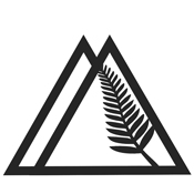New Zealand Snow Safety Institute