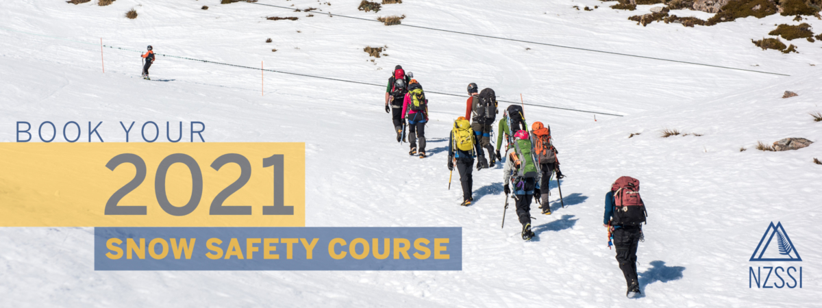 Temple Basin – '21 Web Banner – NZSSI Book Snow Safety_1